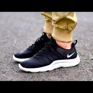 Nike Darwin Sneakers Runners Men US9